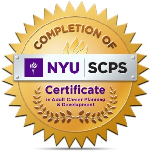 creative college essay nyu Young writers show an appetite for risk in college application essays the assistant vice president for undergraduate admissions at new york university.